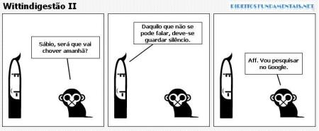 as aventuras do macaquinho marmelstão