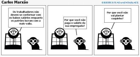 marxão2
