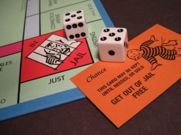 monopoly-get-out-of-jail-free-500x375