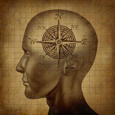 moral-compas