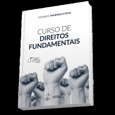 Curso_de_Direitos_Fundamentais_1